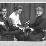 1904-lk-u-gusta-u-fritz-odp