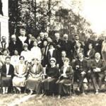 1928-einweihung-gh