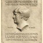 1930-plakette-b