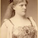 luise-kiesselbach-1891