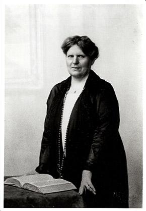 luise-kiesselbach-1924