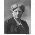 luise-kiesselbach-1925-od