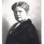 luise-kiesselbach-1929