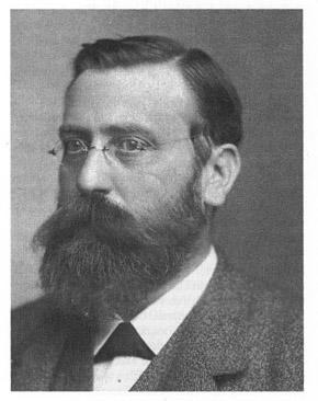 Wilhelm Kiesselbach